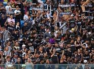 Venda de ingressos para Ceará x Santa Cruz já começou