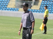Estadual Sub-17: Ceará joga hoje contra o Fortaleza e pode ser Campeão Arrastão 2015