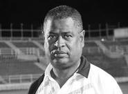 Nota de pesar: Milton Otaviano dos Santos