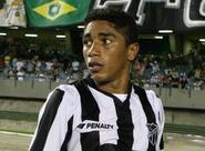 Misael é dúvida para jogo em Campinas/SP