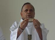 Ceará realizará missa em homenagem ao Dia dos Pais
