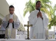 Ceará promove Dia dos Pais Alvinegro