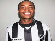 Marcos Pimentel ganha condição de jogo
