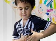 Dia das Crianças Alvinegro: Participe desta festa