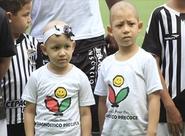 """Ceará apoia a campanha """"Novembro Dourado"""""""
