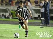 """Osvaldo: """"Jogando no PV, a gente tem que se impor"""""""
