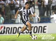 Osvaldo afirma que Atlético/MG x Ceará vai ser uma decisão