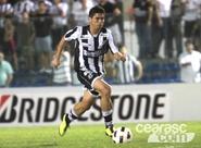 """Osvaldo: """"Dentro de casa, não podemos desperdiçar pontos"""""""