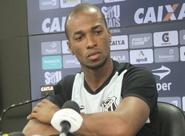 """Luiz Otávio: """"Nosso jogo do acesso é sempre o próximo"""""""
