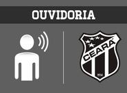 Ceará lança ouvidoria online