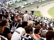 Ceará conclama torcedor alvinegro ao Castelão