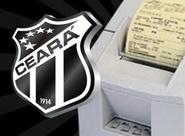 """Ceará x Horizonte: """"Sua Nota Vale Dinheiro"""""""