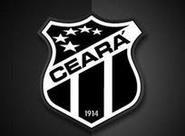 Ceará ganha folga neste domingo