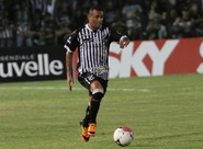 Paulo Sérgio fala sobre expectativas para duelo contra o Boa Esporte