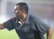 PC Gusmão ganha destaque na quinta rodada