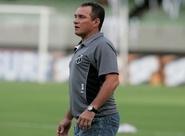 PC Gusmão parabeniza elenco