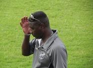 Sub-13: Ceará aplica goleada em partida pelo Campeonato Cearense