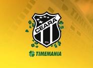 Confira balanço de apostas da Promoção Timemania Vale Ingresso