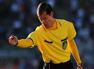 Confira o trio de arbitragem para a partida entre Ceará x Paraná