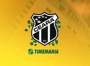 """Confira balanço da promoção """"Timemania Vale Ingresso"""" nos jogos contra Juventude e Goiás"""