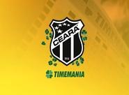 """Confira balanço da promoção """"Timemania Vale Ingresso"""" nos jogos contra o Criciúma e CRB"""