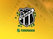 """Confira balanço da promoção """"Timemania Vale Ingresso"""" nos jogos contra o Náutico e América/MG"""