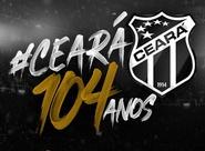 Ceará x Cruzeiro: Sócio terá direito a levar 1 acompanhante para o jogo até às 18 horas