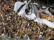 Venda de ingressos para Ceará x Atlético/GO começa nesta quinta-feira