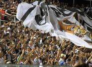 Continua a venda de ingressos para Ceará x América/MG