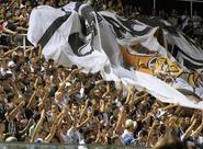 Venda de ingressos para Ceará x CRB será nas lojas e no PV