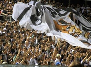Continua a venda de ingressos para Ceará x Boa Esporte