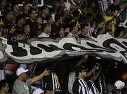 Semifinal do Estadual: continua a venda de ingressos para Ceará x Guarani (J)
