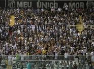 Venda de ingressos para Ceará x América/MG começa nesta segunda-feira