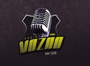 """Acompanhe a """"Rádio Vozão"""", programa de rádio oficial do Ceará"""