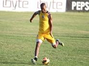 Rafael Vaz pede foco total para a estreia no Cearense