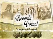 Recorda Vozão: Ceará e Centro Cultural vão presentear doadores