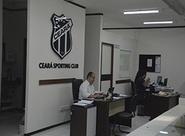 Melhorias em Carlos de Alencar Pinto