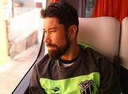 Ricardinho relembra Nordestão de 2015 e quer manter escrita contra o Bahia