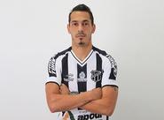 Destaque no Paulistão 2017, atacante Roberto reforçará o Ceará na Série B