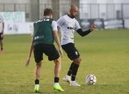 """Romário define partida contra o CRB como """"primeira das 19 finais"""""""