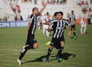 Ceará vence o Salgueiro, assume a liderança e tem vantagem do mando de campo nas quartas-de-final