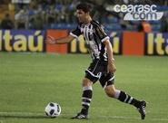 """Diego Sacomam: """"O torcedor vai nos levar à vitória"""""""