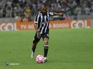 """Sobre duelo contra o Inter, Xavier enfatiza: """"É fazer o nosso papel. Só pensamos na vitória"""""""