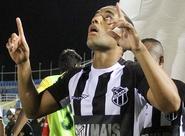 Samuel Xavier lamenta empate e pede foco na busca por vitória quarta
