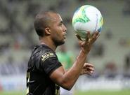 Contra o Vila Nova, Ceará conta com retorno de Samuel Xavier