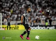"""Samuel Xavier: """"A gente espera encontrar bastante dificuldade, mas sabe que pode furar o bloqueio do Corinthians"""""""
