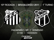 Alvinegros chegam à cidade de São Paulo/SP
