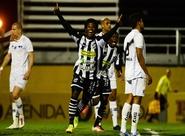 Defensores são responsáveis por 19% dos gols do Ceará em 2014