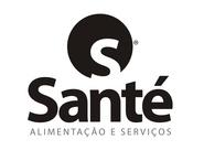 Ceará acerta como novo patrocínio até o fim de 2012