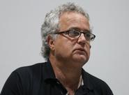 Marcelo Segurado assume a gerência de futebol do Ceará
